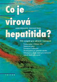 Co je virová hepatitida ?